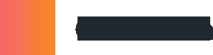 NOSGROUP GmbH - Agentur für digitale Transformation